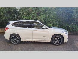 BMW X1 F48 34880€