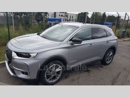 DS DS 7 CROSSBACK 48620€