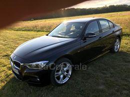 BMW SERIE 3 F30 31250€