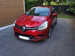 RENAULT CLIO 4 12420€