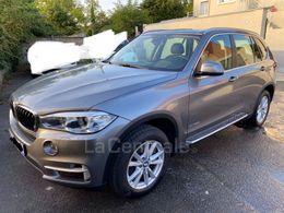 BMW X5 F15 39550€