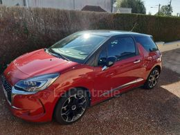 DS DS 3 15730€