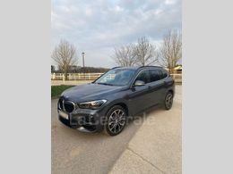 BMW X1 F48 45510€