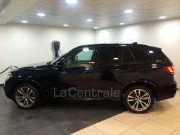 BMW X5 F15 61870€