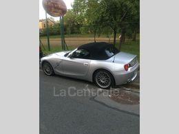 BMW Z4 E85 12580€
