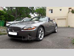 BMW Z4 E85 24270€