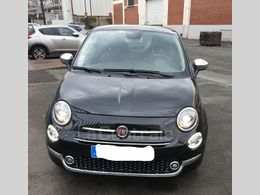 FIAT 500 (2E GENERATION) 12030€