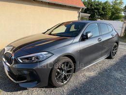 BMW SERIE 1 F40 47350€
