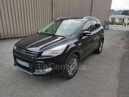 FORD KUGA 2 13800€