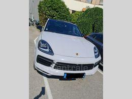 PORSCHE CAYENNE 3 79750€