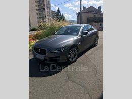 JAGUAR XE 29970€