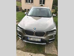 BMW X1 F48 20860€