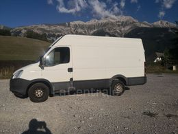 IVECO DAILY 5 6860€