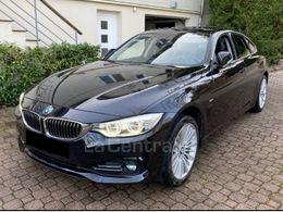 BMW SERIE 4 F36 GRAN COUPE 28890€