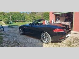BMW Z4 E89 38490€