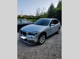 BMW X1 E84 18000€