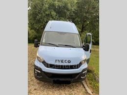 IVECO DAILY 5 27250€