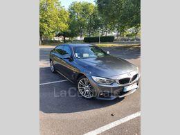 BMW SERIE 4 F36 GRAN COUPE 30140€