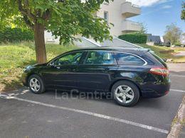 PEUGEOT 508 SW 10790€