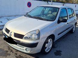 RENAULT CLIO 2 2480€