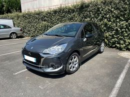 DS DS 3 12760€