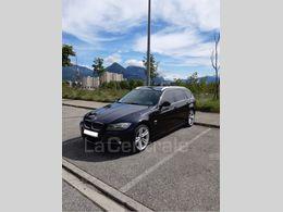 BMW SERIE 3 E91 TOURING 11280€