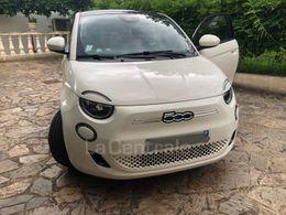 FIAT 500 (3E GENERATION) 24610€