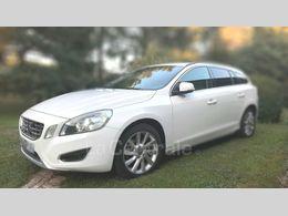 VOLVO V60 13620€