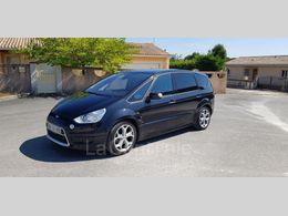 FORD S-MAX 8960€