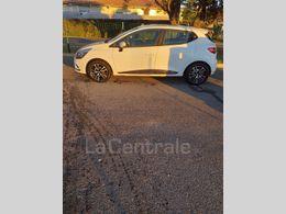 RENAULT CLIO 4 11390€