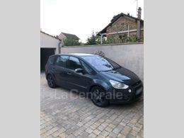 FORD S-MAX 4780€