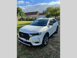 DS DS 7 CROSSBACK 39100€