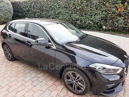 BMW SERIE 1 F40 30560€