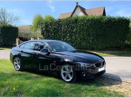 BMW SERIE 4 F36 GRAN COUPE 28510€