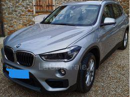 BMW X1 F48 32060€