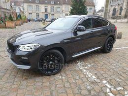 BMW X4 G02 70210€