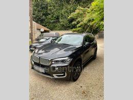 BMW X5 F15 47000€