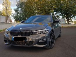 BMW SERIE 3 G20 61200€