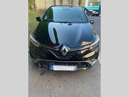 RENAULT CLIO 5 20220€