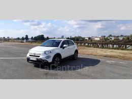 FIAT 500 X 16430€
