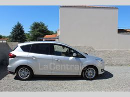 FORD C-MAX 2 109200€