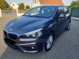 BMW SERIE 2 F45 ACTIVE TOURER 12510€