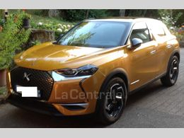 DS DS 3 CROSSBACK 29160€