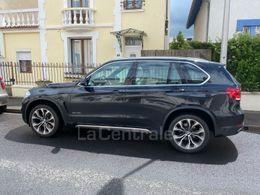 BMW X5 F15 36850€