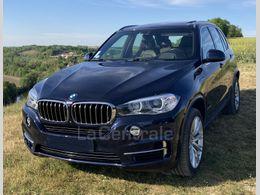 BMW X5 F15 34230€