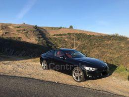 BMW SERIE 4 F32 36520€