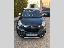FIAT 500 L 13200€