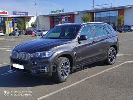 BMW X5 F15 48120€