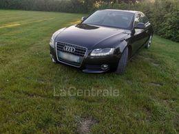 AUDI A5 12850€