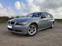 BMW SERIE 3 E91 TOURING 6490€